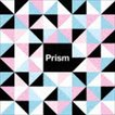androp/Prism