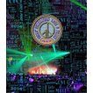 少女時代/GIRLS' GENERATION 〜LOVE&PEACE〜 Japan 3rd Tour(通常盤) [Blu-ray]
