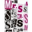 "SMAP/Mr.S""saikou de saikou no CONCERT TOUR""DVD DVD"