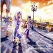 Choro Club feat.Senoo/テレビ東京系アニメーション ARIA The ORIGINATION ORIGINAL SOUND TRACK tre CD