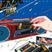 TVアニメーション スペース☆ダンディ O.S.T.1 ベストヒット BBP CD