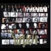 中島みゆき/Singles II CD