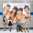 NMB48 / 僕はいない(通常盤/Type-C/CD+DVD) [CD]