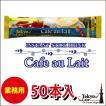 スティックコーヒー 東京カフェ カフェオレ50p インスタント 粉末