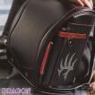 ランドセル 男の子 フィットちゃん ラヴニール ブラックドラゴンモデル タフロック A4フラットファイル ドラゴン刺繍 6年間保証 日本製