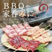 バーベキュー キャンプ 焼き鳥 串焼き 生肉 無添加 無着色 保存料ゼロ  30本セット(牛ハラミ 鶏もも肉 豚肩ロース つくね 砂肝)