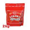 UCC ブラック 無糖 900mlペットボトル×12本 送料無料(北海道・東北・沖縄除く)