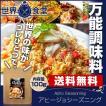 お徳用!洋風シーズニング100g メール便送料無料 万能調味料  料理の素 500円 ポッキリ