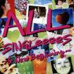 CD)GReeeeN/ALL SINGLeeeeS〜&New Beginning〜(初回限定盤)(DVD付) (UPCH-7222)