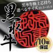 印鑑 はんこ (ポイント10倍)黒水牛 (10.5mm~15.0mm) ...