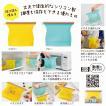 シリコン調理保存バッグ (96個セット) イベント 景品 粗品 まとめ買い ノベルティ 販促 販促品