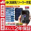 防犯カメラ 屋外 防水 録画 録音 SDカード 電池式 超小型
