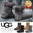 UGG CLASSIC SHORT II 1016223 アグ クラシック ショート 2 シープスキン ムートンレディース 海外正規品