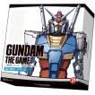 GUNDAM THE GAME -機動戦士ガンダム:ガンダム大地に立つ‐
