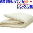 【100x200cm】敷き布団 敷布団 シン...