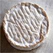 クーロミエ レクリュ チーズ M.O.F(フランス最優秀職人賞)エルべ モンス氏熟成チーズ『クーロミエ レクリュ』約500g