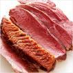 フランス最高峰の柔らかく濃厚な絶品鴨肉 シャラン鴨ロース 希少なフィレ・ド・カナール・シャラン 約200/250g 鴨むね肉/鴨ロース