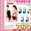 ●●SD54T01 SPEEDO(ス...