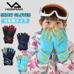スキー スノーボード グローブ ジュニア GLOVE VP131701H03 ビジョンピークス VISIONPEAKS