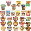 新着 五穀スープも入った カップ麺 ミニ マンスリーセット 箱買い 30食 関東圏送料無料