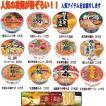 ニュータッチ 凄麺 ご当地ラーメン 人気ランキング12食セット タイプB 送料無料
