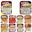 新着 東洋水産 マルちゃんの色んなご飯パック10種10個セット 関東圏送料無料