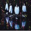 【欅坂46】アンビバレント 通常盤 CD 新品