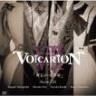 VOICARION / VOICARION VII~女王がいた客室~ Room22...