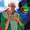 Prince プリンス / His Majesty's Pop Life  /  The P...