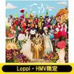 日向坂46 / 《Loppi・HMV限定 生写真3枚セット付》 ってか 【TYPE-A】(+Blu-ray)  〔CD Maxi〕