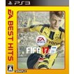 PS3ソフト(Playstation3) / 【PS3】EA BEST HITS FIFA...