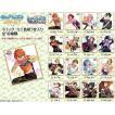 あんさんぶるスターズ! ビジュアル色紙コレクション3 1BOX(16個入り) エンスカイ