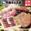 母の日 ギフト 贈り物 肉 北海道 千歳ラム工房 北海道産 サフォーク ラムステーキ(タレ付き 500g)/ ジンギスカン 詰め合わせ 内祝い 御祝い 羊肉