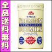 森乳 ワンラック プレミアム ドッグミルク 150g