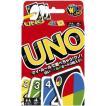 UNO ウノ  カードゲーム
