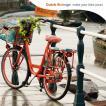 Bike Cap Kids & Sports Bike(キッズ&スポーツ専用サドルカバー)