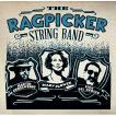 ラグピッカー・ストリング・バンド the Ragpicker String Band / ラグピッカー・ストリング・バンド