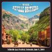 ザ・ネヴィル・ブラザーズ The Neville Brothers / グレート・アメリカン・レディオ Vol.3
