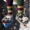 あがた森魚 / 理想の靴下と船:CD
