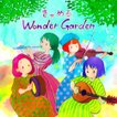 きゃめる / Wonder Garden