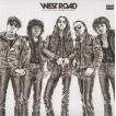 ウエスト・ロード・ブルース・バンド / ブルース・パワー Limited Edition, SHM-CD