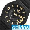アディダスオリジナルス腕時計 adidas originals 時計 腕時計 アディダス オリジナルス 時計 ニューバーグ NEWBURGH メンズ ゴールド ADH3011