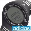 アディダス 腕時計 adidas パフォーマンス アディゼロ ADP3502 ユニセックス 男女兼用 セール