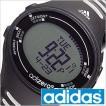 アディダス 腕時計 adidas パフォーマンス アディゼロ ADP3508 ユニセックス 男女兼用 セール