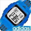 アディダス パフォーマンス 腕時計 adidas performance デュラモ ミッド ADP6096 メンズ レディース ユニセックス 男女兼用 セール