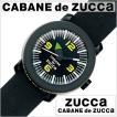 CABANEdeZUCCA腕時計 カバンドズッカ時計 CABANE de ZUCCA 腕時計 カバン ド ズッカ 時計  AJGK054 セール