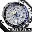 ブレラ オロロージ 腕時計 BRERA OROLOGI グランツーリスモ BRGTC5401 メンズ セール