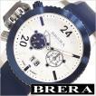 ブレラ オロロジ 腕時計 BRERA OROLOGI 時計 BRML2C4801 メンズ