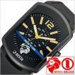 ネスタブランド 腕時計 オーバル バンク・トゥ・タイム 時計 BT36BB セール