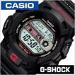 カシオ Gショック 腕時計 CASIO G-SHOCK ジーショック ガルフマン GULFMAN メンズ レディース G-9100-1JF セール